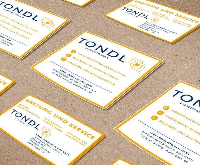 TONDL_03